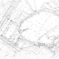 Załącznik nr 8 - Mapa zasadnicza - stan istniejący.jpg