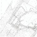 Załącznik nr 8a - Mapa zasadnicza - stan istniejący.jpg